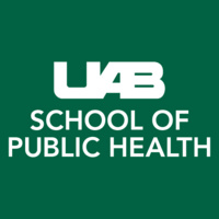 School of Public Health Information Sessions