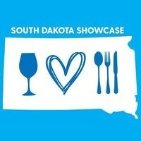 South Dakota Showcase