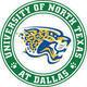 University of North Texas at Dallas