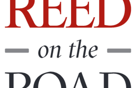 POSTPONED: Reed on the Road in Washington, DC