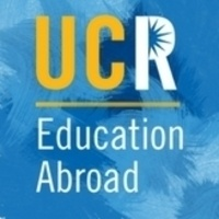 Education Abroad Snack & Chat Discussion