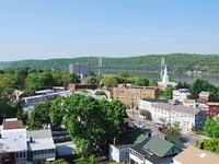 CANCELED: Justin Garrett Moore: Regional Design for New York and the Hudson Valley
