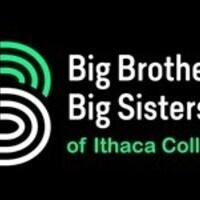 IC Bigs Saturday Program