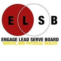 ELSB Mental and Physical Health Committee Meetings