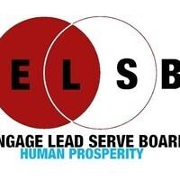 Human Prosperity Committee Meetings