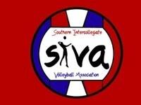 SIVA Qualifier Men's Club Volleyball