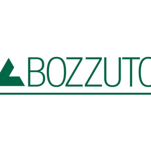 The Bozzuto Group: Info Session