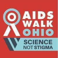 AIDS Walk Ohio