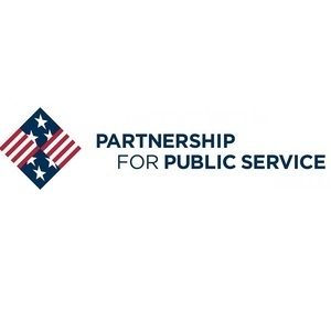 Partnership for Public Service: Info Session