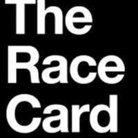The Race Card: From Gaming Technologies to Model Minorities
