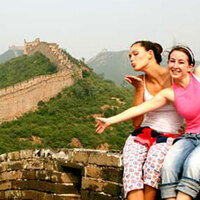 Explore: Asia