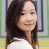 Nan Yang, PhD