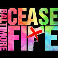 Baltimore Ceasefire @ Reisterstown Road Branch