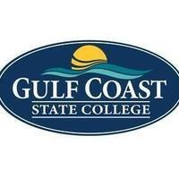Admissions Information Session at Gulf Coast State College