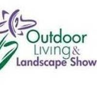 Outdoor Living & Landscape Show