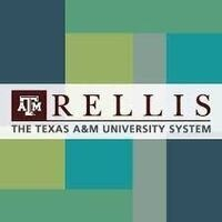 Rellis The Texas A&M University System