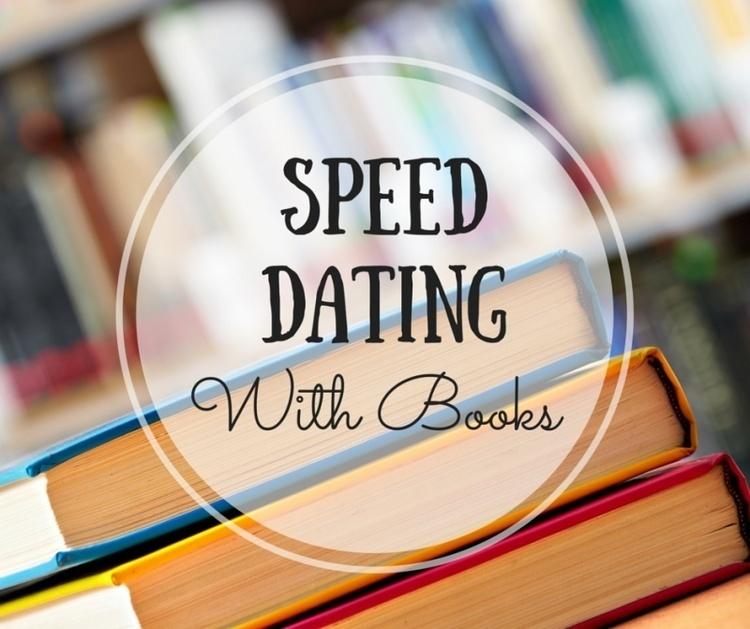 speed dating charleston wv