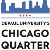 Chicago Quarter Staff Professional information session