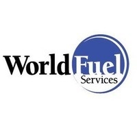 World Fuel Services - Coffee Chats/Tech Hours
