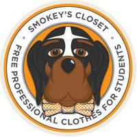 Open House for Smokey's Closet