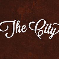 The City: Interpreting the Urban Landscape