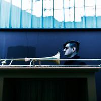 Alex Wasily (BM '13, Jazz Studies)