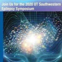 2020 UT Southwestern Epilepsy Symposium