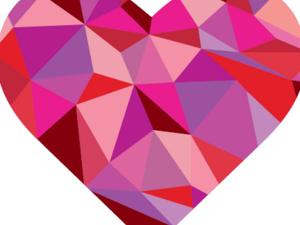 Love Data Week: Breakfast and Presentation by Xiao-Li Meng