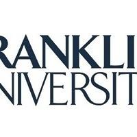 Franklin University External Advising
