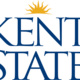 Kent State University External Advising