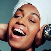 photo image of Jazzmeia Horn