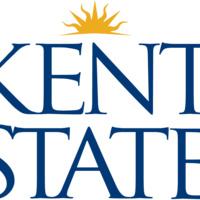 Kent State External Advising