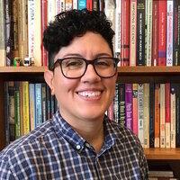 Canceled: Marisol LeBrón '07: Towards a Decolonial Feminist Politics of Rage in Puerto Rico