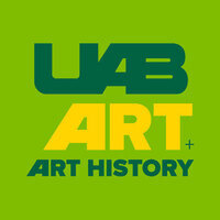 Department of Art & Art History
