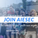 AIESEC Info Session