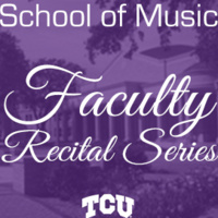 CANCELED: Faculty Recital Series: Shauna Thompson, flute. Michael Bukhman, piano