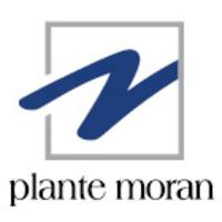 Plante Moran - Virtual Recruiter Office Hours