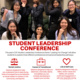 Registration Deadline: COF Student Leadership Conference