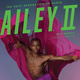 Ailey II – The Next Generation of Dance - Lecture/Demonstration