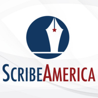 ScribeAmerica Table Event