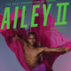 Ailey II – The Next Generation of Dance - Performance
