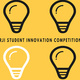 Student Innovation Competition