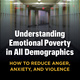 Understanding Emotional Poverty in All Demographics