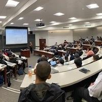 Students 2 Startups