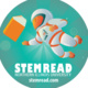 Volunteer with NIU STEM Read!