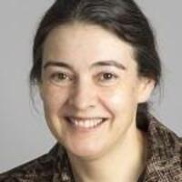 [CANCELLED] Professor Clare Grey, (University of Cambridge, UK):