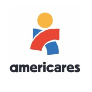 Americares: Info Session