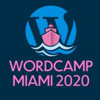 WordCamp Miami 2020