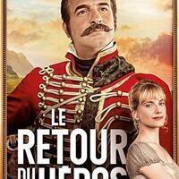 Tournées French Film Festival