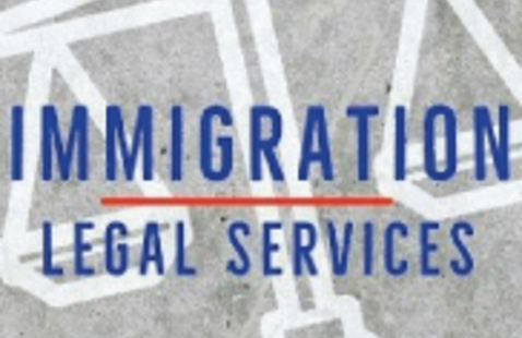 CANCELED: Know Your Rights - Immigration Legal Services